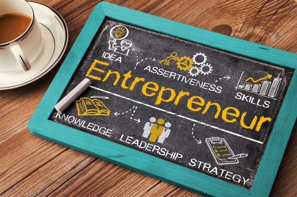What you need to know about Entrepreneur Visa