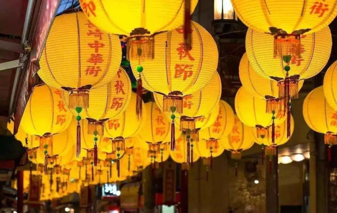 How Much Do You Know About Chinese Mid-Autumn Festival?