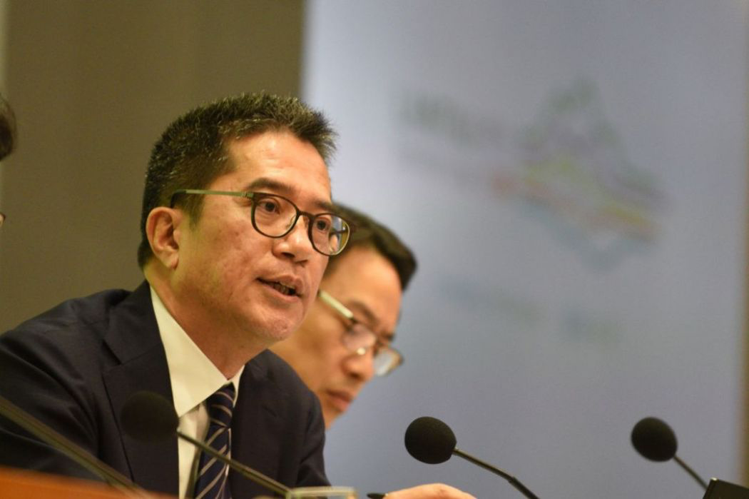 HK to Relax Cross Border Travel, Quarantine May be Exempted