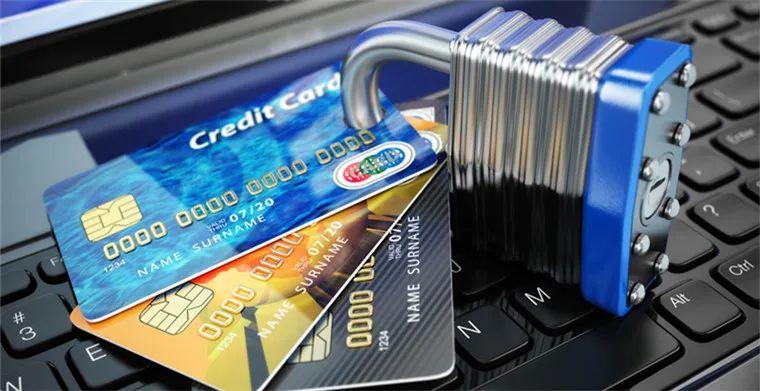 外贸账户大面积被冻结收不了款?怎样避免成为下一个?