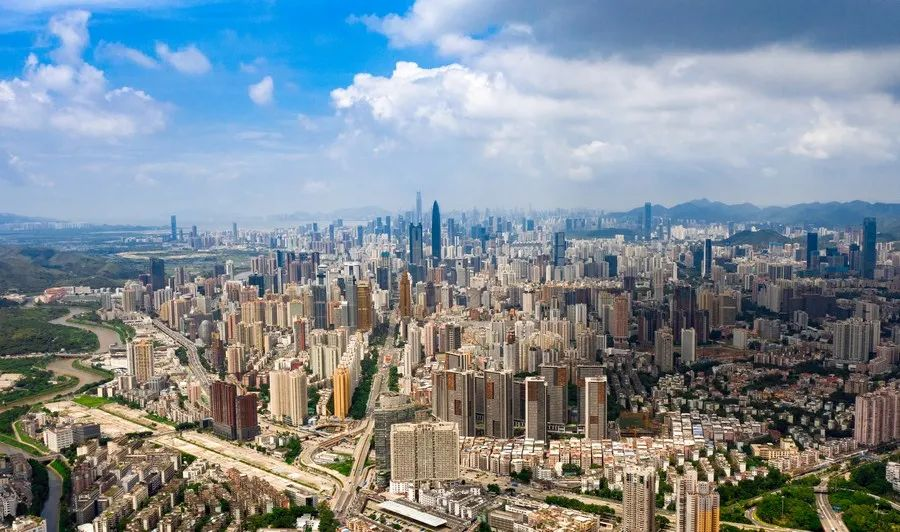 15-Day Visa-Free! New Measures & Policies Unveiled for Shenzhen
