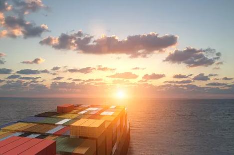外贸大事件:中印紧张、巴西破产、阿根廷外汇管制、运费暴涨6倍等!