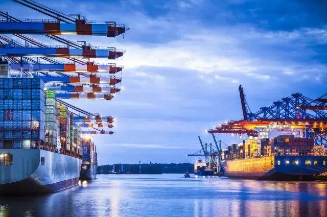 我国正式核准RCEP!区域内90%以上的贸易最终实现零关税!