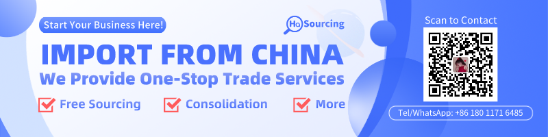 More Facilitations for Foreigner's Work Permit in China!