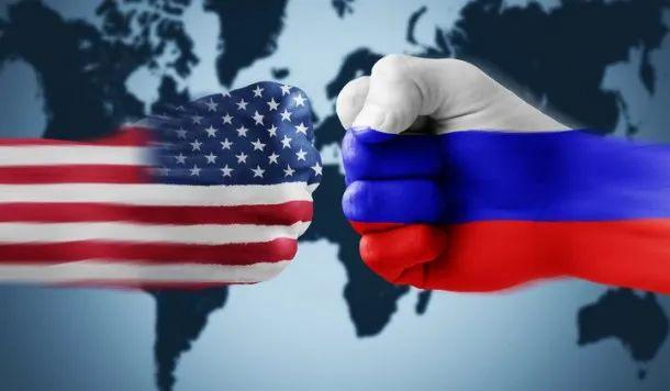 本周外贸大事:俄美紧张、运费上涨、欧洲18国停用疫苗、巴西黎巴嫩货币大幅贬值等