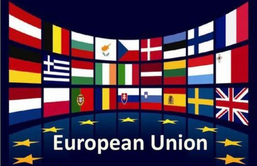 本周外贸大事丨苏伊士运河新况、欧洲又封锁、税费优惠延长、美刺激消费等