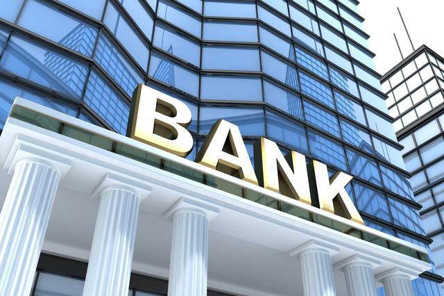 Why is KYC Verification So Important for Offshore Bank Account?