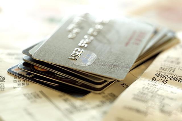 海外银行开户为什么要签那么多的KYC表格?
