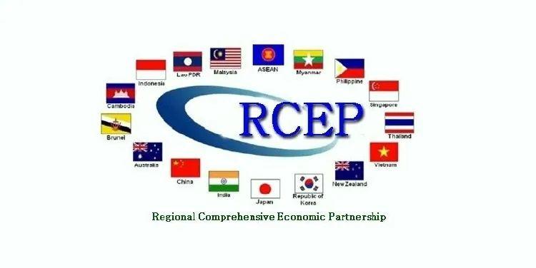 本周大事件:美加征关税、空运海运灾难不断、新加坡已完成RCEP批准程序等