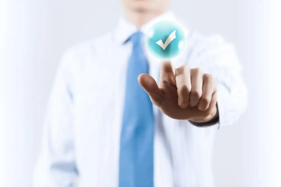 什么是商标分割申请?企业如何运用?