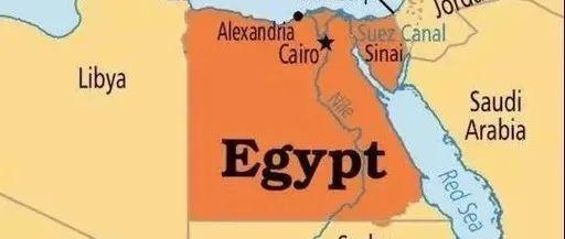 今起非必要不离穗、不出省、南沙盐田港持续拥堵、土耳其货币暴跌、美国埃及关税新规等