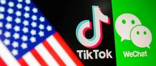 美撤销TikTok微信禁令、萨尔瓦多将比特币作为法定货币、全球粮价飙涨近40%、南沙码头恢复正常、盐田港接受出口重柜进闸等