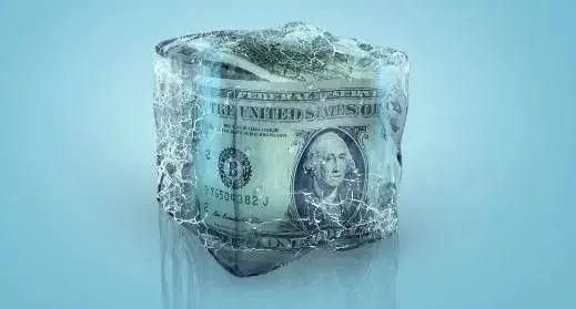 账户突然被冻结!掌握这个外贸政策,一步实现收结汇零风险!