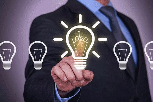 你的企业申请知识产权海关备案了吗?