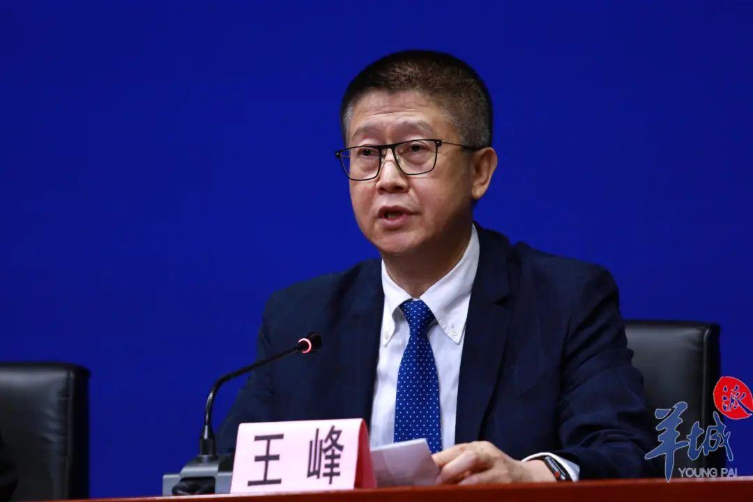 More Tax Cuts & Fee Waivers for Enterprises in Guangzhou!