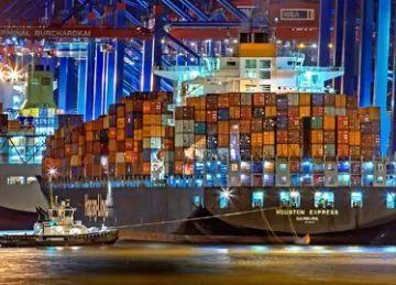 一周航运大事件!出口北欧、南非、印度需注意!