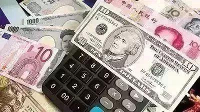 Money Saved! Overseas Talents Can Enjoy IIT Exempt Susbsidies!