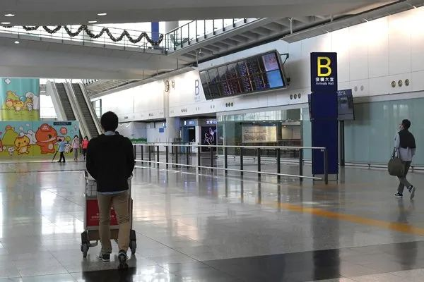 Effective from Today! Overseas Arrivals Face Stricter Measures!