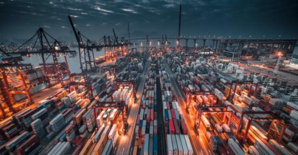 盐田蛇口港口恢复作业,越南凯莱港、孟加拉国吉大港、马尼拉港口、洛杉矶港口拥堵、加拿大罢工港口将中断!