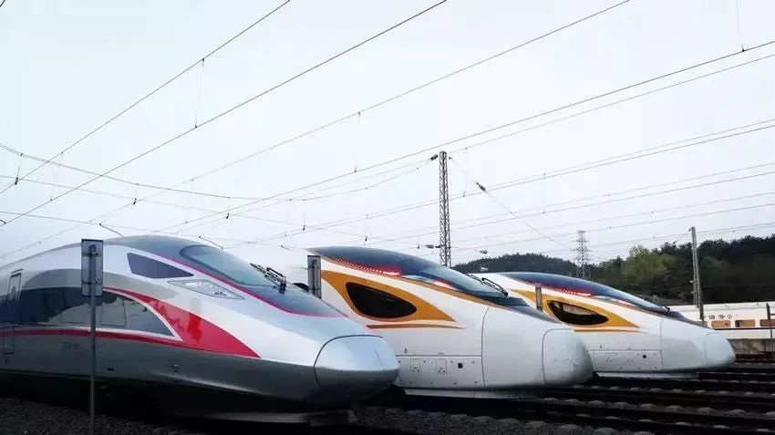 Flight, Railway and Road Services Suspended in These Areas!